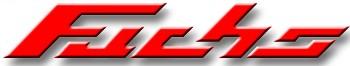 Reisekanzlei Fuchs Logo